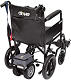 Battery Wheel Chairs Review and Comparison
