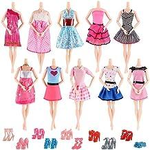 Bianca Italily Bello 18 Pollici Americano Ragazza Bambola Felpa Pantaloni Accessorio Giocattolo della Ragazza Sport Outwear Vestito da Giocattolo 2 Pezzi Accessori per Bambole Barbie