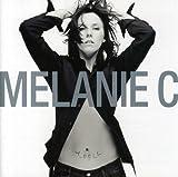 Songtexte von Melanie C - Reason