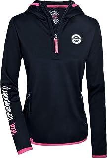 Camiseta para Mujer Eskadron Cece