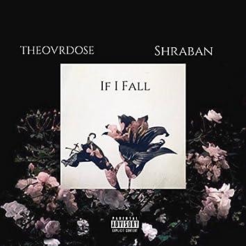 If I Fall v2