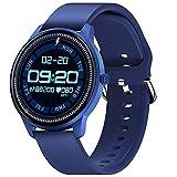 """CUBOT W03 Smartwatch, Reloj Inteligente, 1.28"""" pantalla..."""