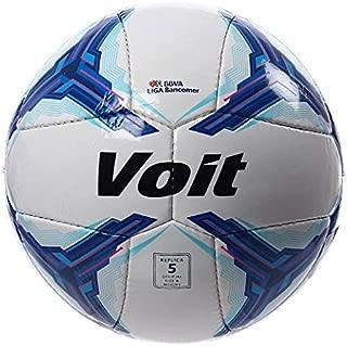 Voit Dynamo Replica Soccer Ball 2016 Official Training Ball Liga MX & Liga Bancomer