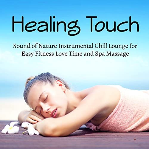 Nature Sounds Nature Music & Fitness Chillout Lounge Workout & Spa Smooth Jazz Relax Room