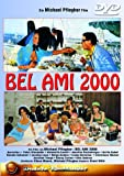 Bel Ami 2000 - Peter Alexander