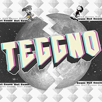 Teggno