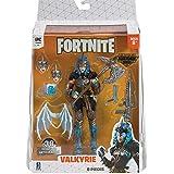 フォートナイト ヴァルキリー バルキリー おもちゃ フィギュア 人形 Fortnite Valkyrie 15cm [並行輸入品]