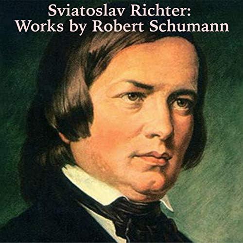 Sviatoslav Richter , Witold Rowicki , Warsaw National Orchestra
