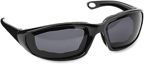 LLTT Mannen Vrouwen Rijden Motorfiets Bril Sport Fiets Zonnebril Winddicht Rijden Motor Goggles Fietsen Outdoor Universele