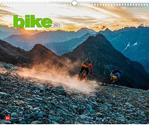 Bike 2021