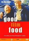 Good Film Food