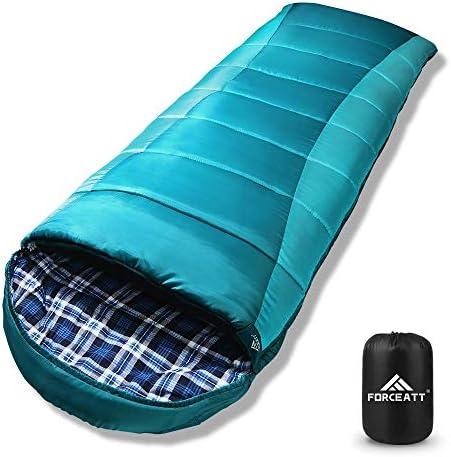 Top 10 Best teen sleeping bag Reviews