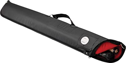predator soft cue case