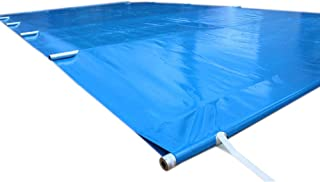 Amazon.es: cobertor de piscina de verano