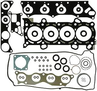 Engine Full Gasket Set 06110-RNA-000 for Honda Civic R18A1 1.8L-L4