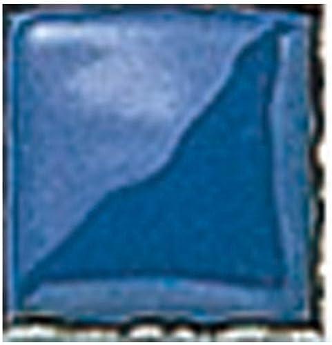 Artech Cloisonné Farbe undurchsichtig No.56 dunkelblau 100g 037.449