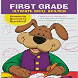 Teacher Written and Classroom Tested / Permission Granted to Reproduce Pages The Skill Being Practiced Is Noted on Each Page / Great For Use At Home or At School Skills Include: Reviewing initial and ending consonant sounds; Recognizing short and lon...