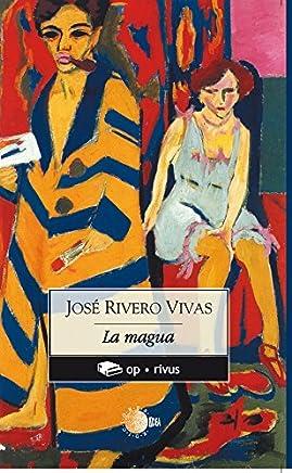 Casahueca (Biblioteca Jose Rivero Vivas) PDF Online