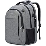 Backpacks Up To 15.6 inch Lapt...