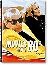 Films des années 80 par Müller