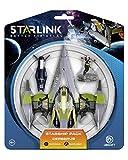 Starlink Pack Vaisseau - Cerberus [Importación francesa]