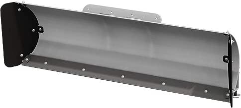 KFI #105540 Pro-Series Side Shield Standard (1x Shield included)