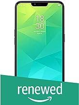 (Renewed) Realme 2 RMX1805 (Black, 32GB)