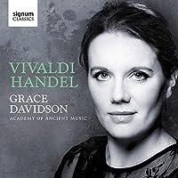 Vivaldi & Haendel