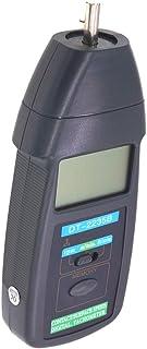 MagiDeal DT 2235B Automatic Digital LCD