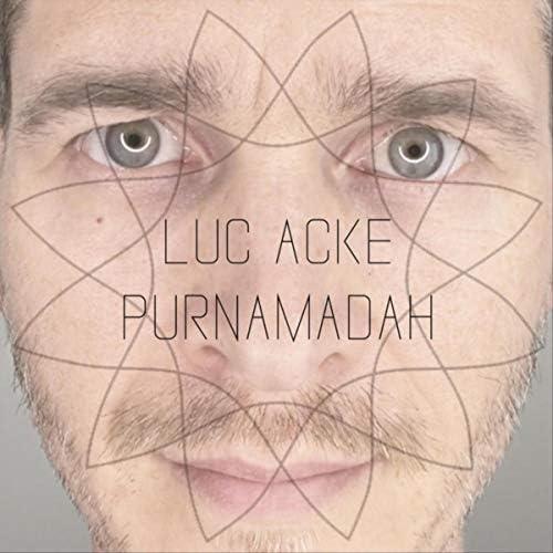 Luc Acke