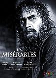 LES MISÉRABLES (Los Miserables de Richard Boleslawski)