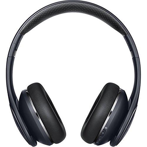 Samsung Original Level On Wireless Pro Kopfhörer EO-PN920 - Schwarz