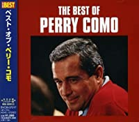 The Best of Perry Como by Perry Como (2002-10-02)