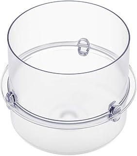 Vorwerk Thermomix tasse à mesurer pour TM6 TM5 TM 31 TM 21 TM 3300 pièces de rechange, 100ml pièces de rechange, accessoires