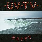 Happy [Analog]