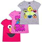 home swee Baby and Toddler Girl's Boy's...