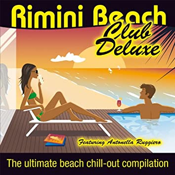 Rimini Beach Club Deluxe