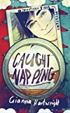 Caught Napping: A Jonathan Jinks Mystery (The Jonathan Jinks Mysteries) (Volume 1)
