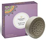 KHADI VEDA AYURVEDIC SKIN CARE SOAP 100GM