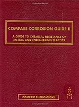 Compass Corrosion Guide II