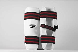 Dorawon S/éoul Pitaines de Taekwondo Enfant