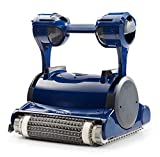 Compare Pentair Kreepy Prowler 820 Vs. Aquabot X4 In-Ground Robotic Pool Cleaner
