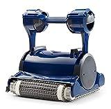 Compare Pentair Kreepy Prowler 820 Vs. Aquabot X4 In-Ground Robotic Pool Cleaner