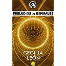 PRELUDIOS Y ESPIRALES: Finalista Premio3k 2019