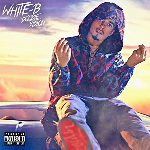 White-B
