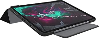 OtterBox Symmetry 360 Case for iPad Pro 11-inch - Black