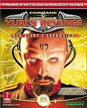 Command & Conquer: Yuri