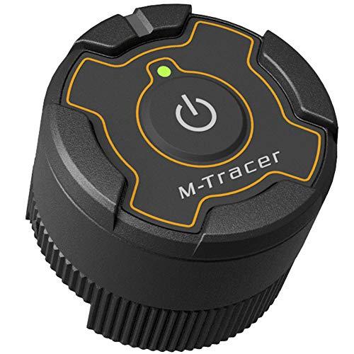 【正規品】M-Tracer for Golf MT520G ゴルフ上達支援 スイング練習機器