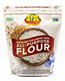 Premium Gold Gluten Free All Purpose Flour, 5 Pound