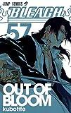 BLEACH 57 (ジャンプコミックス)